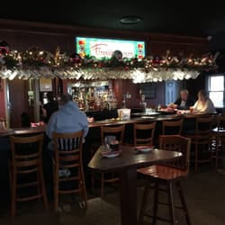Photo Of Fireside Tavern