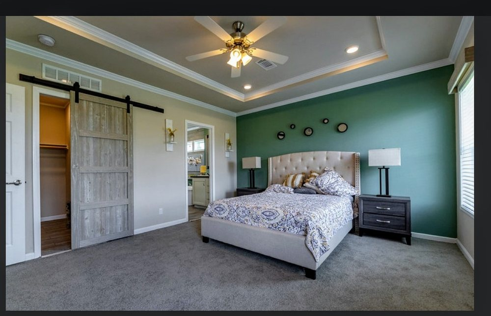 Palm Harbor Homes: 1875 North State Highway 35 Bypass, Alvin, TX