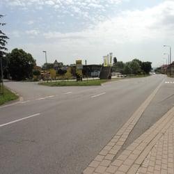 Bach Nordhausen bach handel auto repair helmestr 26 nordhausen thüringen