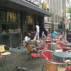 mcdonald s 22 fotos fast food lange str 7 oldenburg niedersachsen deutschland. Black Bedroom Furniture Sets. Home Design Ideas