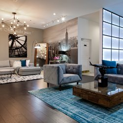 Fabulous Modani Furniture Atlanta 125 Photos 42 Reviews Download Free Architecture Designs Salvmadebymaigaardcom