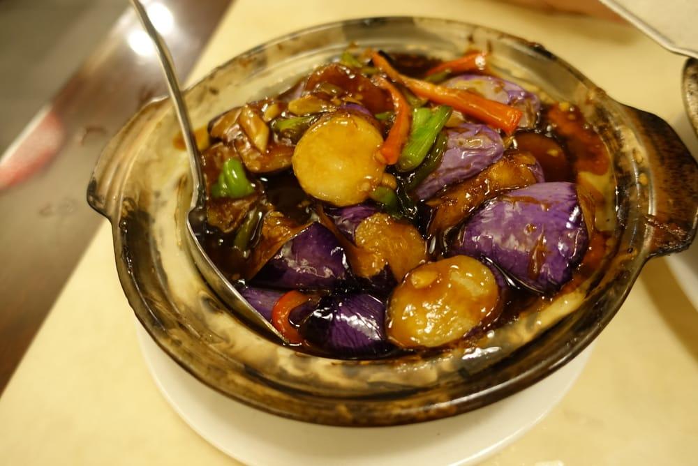 Photo of Hunan Taste: Catonsville, MD