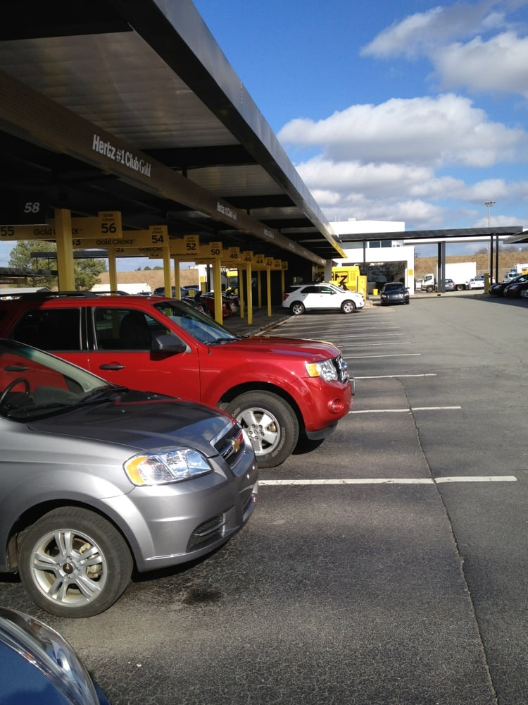 Avis Rent a Car at Raleigh-Durham International Airport (RDU) offers convenient car rentals. Whether you want an SUV to traverse the Appalachian Mountains or a convertible to experience North Carolina's scenic byways, Avis has the perfect rental car for your ustubes.mlon: Rental Car Drive, Morrisville, , NC.