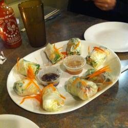 Thai lao restaurant closed 24 photos 35 reviews for Ano thai lao cuisine