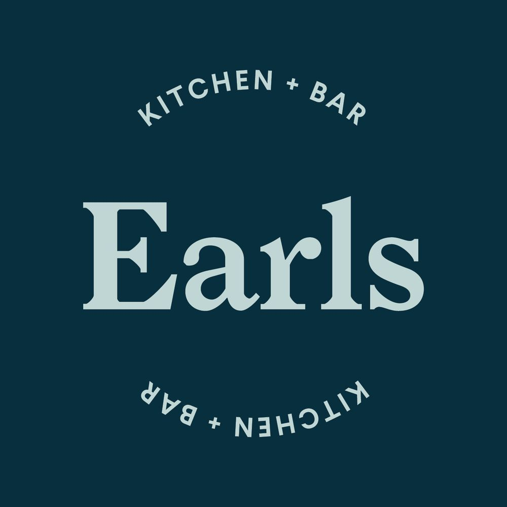 Food from Earls Kitchen + Bar