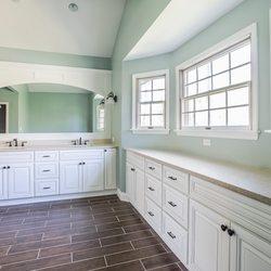 photo of cincy cabinet crew cincinnati oh united states bathroom cabinets - Bathroom Cabinets Cincinnati