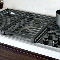 Photo Of KitchenAid Appliance Repair Service   Chicago, IL, United States.  Chicagou0027s Kitchen