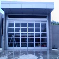 Photo of Atlas Door Repair Inc - Elk Grove Village IL United States. & Atlas Door Repair Inc - Garage Door Services - 500 Busse Rd Elk ...
