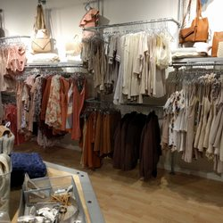 0d0aeeb455 Pitaya - 20 Photos   34 Reviews - Women s Clothing - 211 S Main St ...