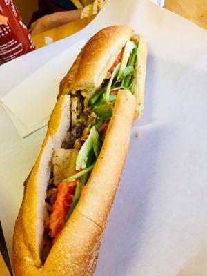 QT Vietnamese Sandwich - Order Food Online - 198 Photos