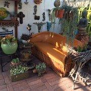 ... Photo Of Patio Paradise   Encinitas, CA, United States ...
