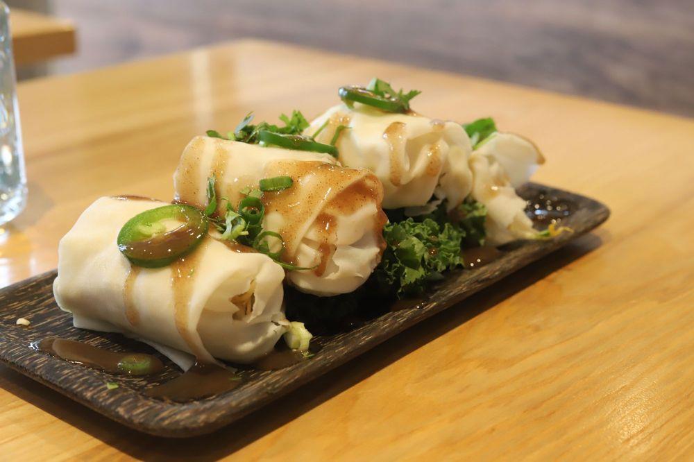 Kala Thai Cookery: 151 Hanover St, Boston, MA