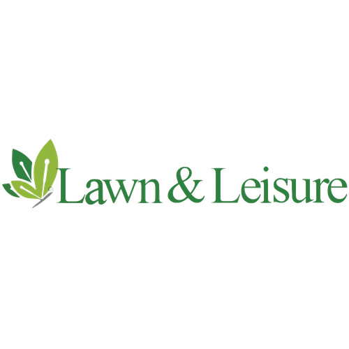Lawn & Leisure: 103 Douglas Ct, Sterling, VA
