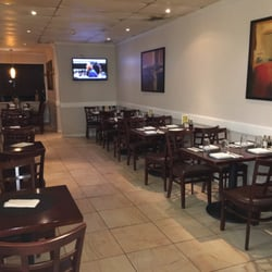 Photo Of Baggios Pizza Fort Lee Nj United States Nice Little Restaurant
