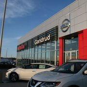 ... Photo Of Gandrud Nissan   Green Bay, WI, United States ...