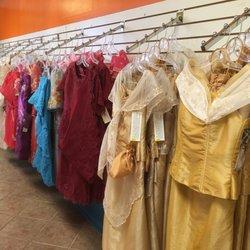 ac97fdab6d Nostalgia the Barong Tagalog Shoppe - 11 Photos   13 Reviews ...