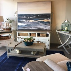 Photo Of Inspirations Home Decor More