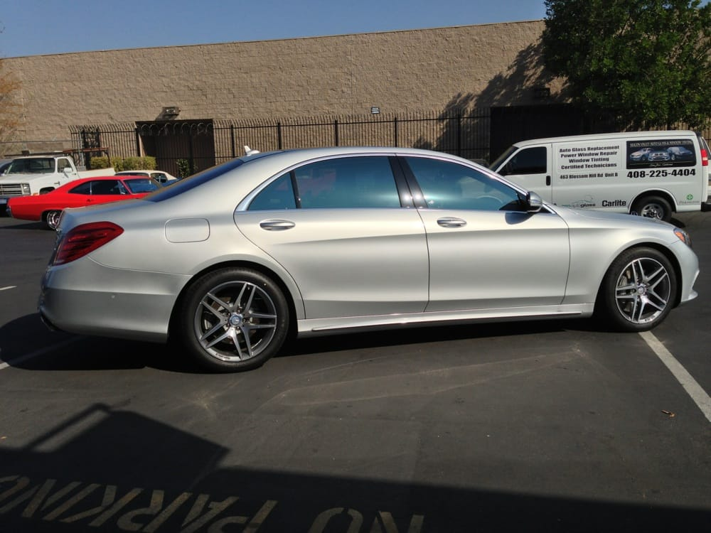 new mercedes s 550 for beshoff mercedes full car 35 yelp