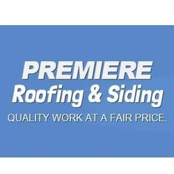Photo Of Premiere Roofing U0026 Siding   Crest Hill, IL, United States