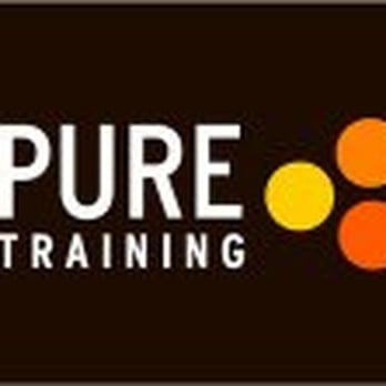 pure training 10 fotos 11 beitr ge fitnessstudio solmstr 18 bockenheim frankfurt am. Black Bedroom Furniture Sets. Home Design Ideas