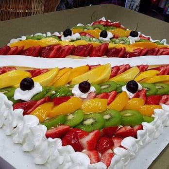 Long Phung Bakery - 105 Photos & 118 Reviews - Bakeries ...