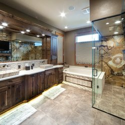Photo Of Billings Marble Granite Mt United States Quartz Countertop