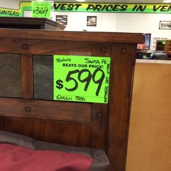 Oak Discounters 73 Photos 10 Reviews Furniture Stores 1875 E Ventura Blvd Oxnard Ca