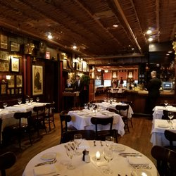 Keens steakhouse 2483 photos 2189 reviews steakhouses 72 w photo of keens steakhouse new york ny united states reheart Choice Image