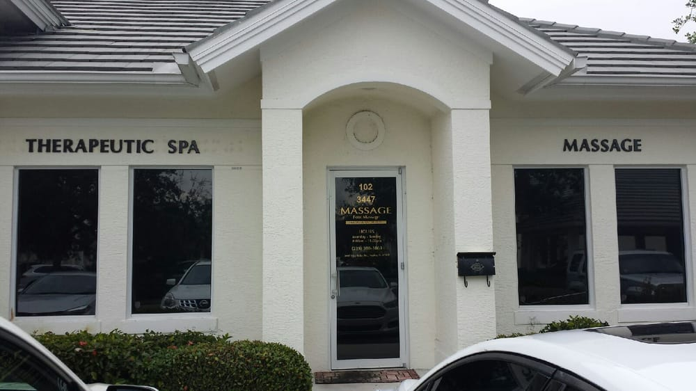 Asian massage in south miami florida-9282