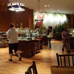 Loose Moose Family Kitchen 66 Foto 39 S 56 Reviews Amerikaans Nieuw 12681 Harbor Blvd