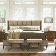Seldens Designer Home Furnishings