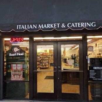 Cortina s italian market 1246 photos 1180 reviews - Cortinas anaheim ...