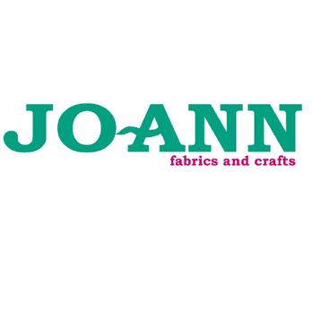 Photo Of JOANN Fabrics And Crafts