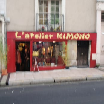 l atelier kimono magasin de meuble 9 rue toussaint. Black Bedroom Furniture Sets. Home Design Ideas