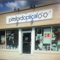 pittsford optical cerrado 11 rese 241 as lentes y
