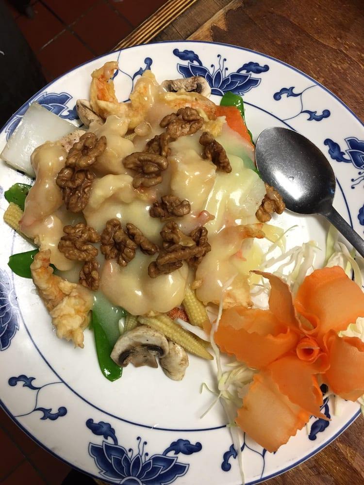 Peking City Chinese Restaurant Virginia Beach