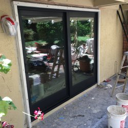 Category Door S Installation