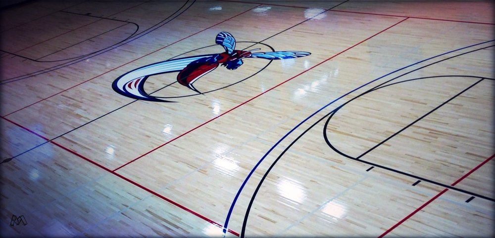 Mastercraft Sports Flooring 18 Photos Aston Pa