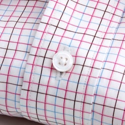 Top 10 Best Custom Made Shirts in Toronto, ON - Last Updated