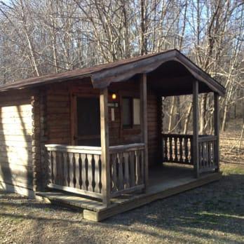 Susquehanna State Park Cabins Of Susquehanna State Park 66 Photos 21 Reviews Hiking