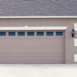 Perfect Photo Of Hanson Overhead Garage Door Service   Meridian, ID, United States.  Garage