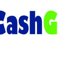 Instant cash loan in 1 hour singapore image 6