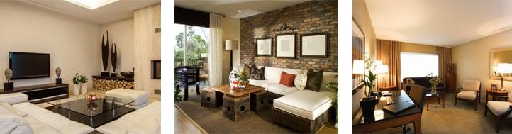 Casa Loma Inn & Suites: 6014 N Brady St, Davenport, IA