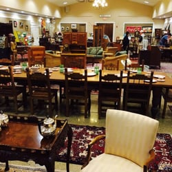 Apple Tree Auction Center - Antiques - 1625 W Church St ...