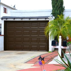 Photo Of American Garage Doors California   Los Angeles, CA, United States