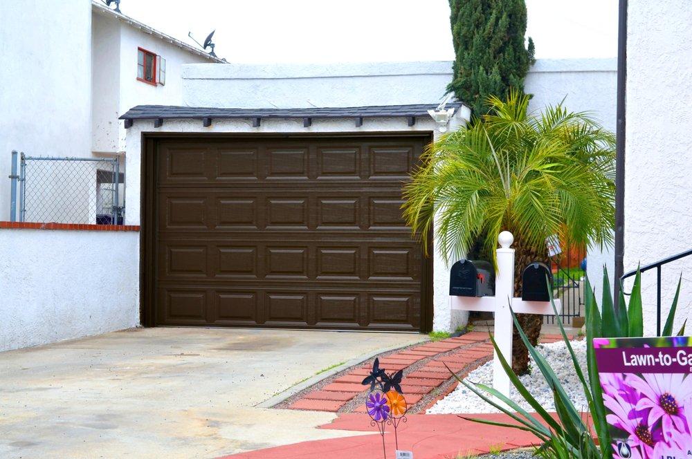 American Garage Doors California 27 Photos 50 Reviews Garage