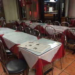 La tia delia restaurant 25 photos peruvian paterson for Fish market paterson nj