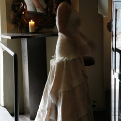 Photo Of Beautiful Dreamer Wedding Gowns