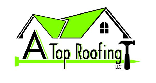Photo Of A Top Roofing   Rio Rancho, NM, United States