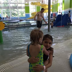 Buffaloe Road Aquatic Center 11 Reviews Swimming Pools 5908 Buffaloe Rd Raleigh Nc